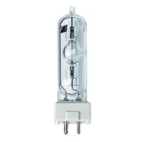 CSD 250W/2 (GE MSD250/2) Lamp 2000hr GY9.5