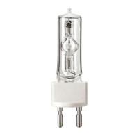 MSR 575W HR G22 Lamp