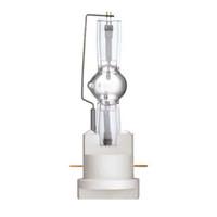 MSR Gold 1500 FastFit Lamp 1500W PGJX50