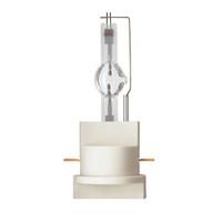 MSR Gold 700/2 MiniFastFit Lamp 700W PGJX28