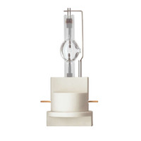 MSR700/2 700W Lamp G22 5600K
