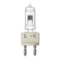 CP110 1200W (6980Z)