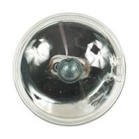 4515 Pinspot Lamp 30W 6V