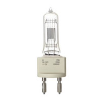CP93 Lamp 1200W G22