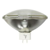 CP87 500W (Par64 NSP)