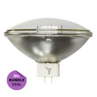 CP60 Lamp 1000W 240V VNSP *Super* Par64 GX16d
