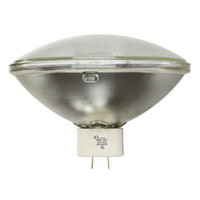 CP61 Lamp 1000W 240V NSP *Super* Par64 GX16d