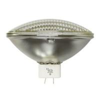 CP62 Lamp 1000W 240V MFL *Super* Par64 GX16d