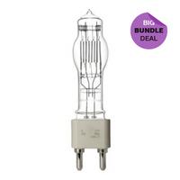 CP29 (CP85) Lamp 5KW 240V G38