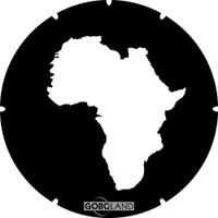 Africa (Goboland)