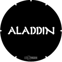 Aladdin (Goboland)