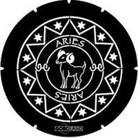 Aries (Goboland)
