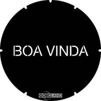 Boa Vinda (Goboland)