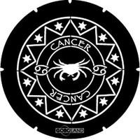 Cancer (Goboland)