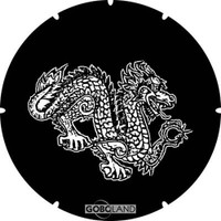 Chinese Drgagon (Goboland)