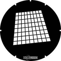 Grid 11 (Goboland)