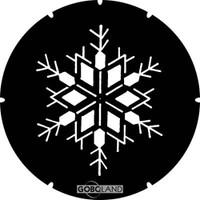 Ice (Goboland)