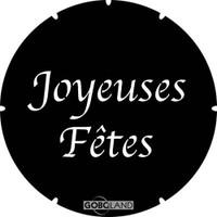 Joyeuses Fetes (Goboland)