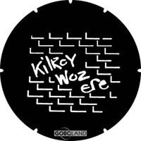 Kilroy (Goboland)