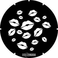 Kisses (Goboland)