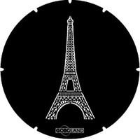 La Tour Eiffel 2 (Goboland)