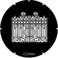 Manor Gates 2 (Goboland)
