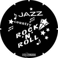 Rock 'n' Roll (Goboland)