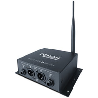 DN-202WR Wireless Audio Receiver