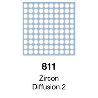 811 Zircon Diffusion 2