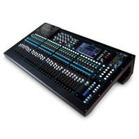 Qu-32 Digital Mixer