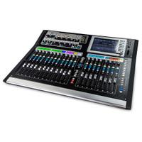 GLD-80 Digital Mixer