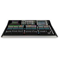 GLD-112 Digital Mixer