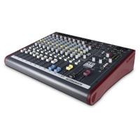 ZED60-14FX Mixer with FX