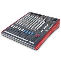 ZED-14 Mixer