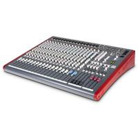 ZED-420 Group Mixer