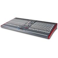 ZED-436 Group Mixer