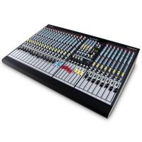 GL2400-16 4-Bus Live Mixer