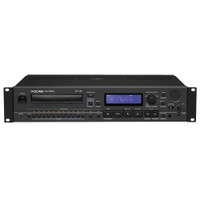 CD-6010 Professional CD Player
