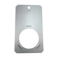 Rosco GH29 Gobo holder