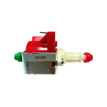 Look Solutions  230V Fluid pump for Unique Hazer 2 & 2.1