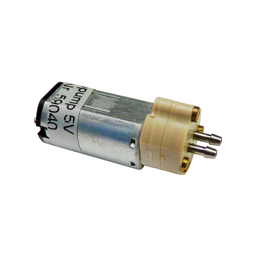 Look Solutions Micropump 5V for TINY S