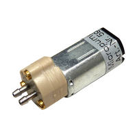 Micro Pump 7V for TINY FX