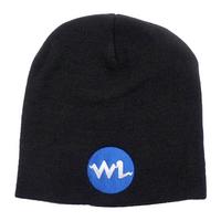 WL Woolly Hat