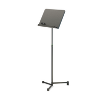 The Performer 3 Sheet Music Stand