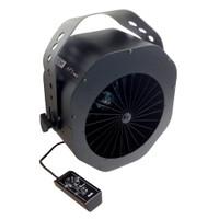 JEM AF-1 MkII Fan