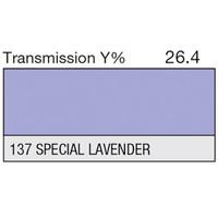 137 Special Lavender