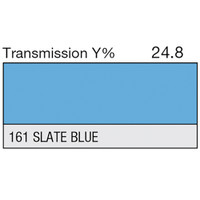 161 Slate Blue