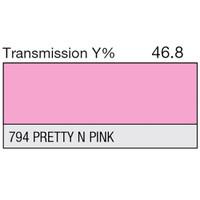 794 Pretty N Pink