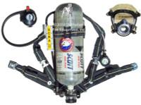 scott nxg2 refurbished scba rh dalmatianfire com Scott SCBA Parts Diagram Scott 4.5 SCBA Parts