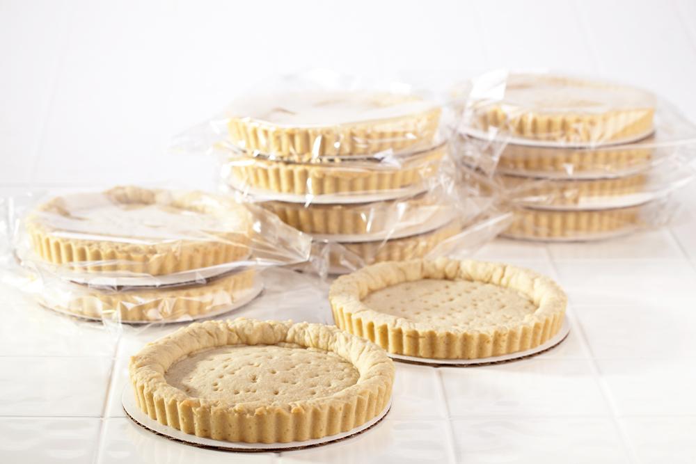 cookie-0145-low-res-.jpg